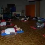 Gym d'entretien (17)