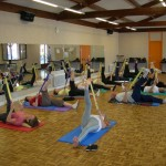 Gym d'entretien (4)