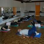 Gym d'entretien (6)