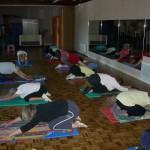 Gym d'entretien (7)