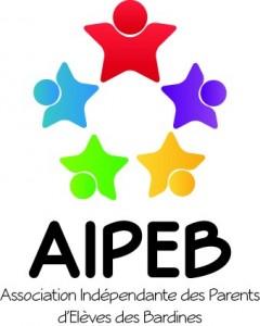 logo AIPEB