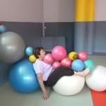 Body-Ball