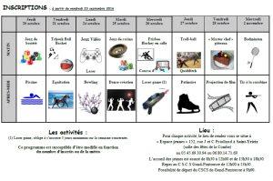 programme_vacances_carte_toussaint_1