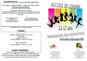 programme_vacances_carte_toussaint_2