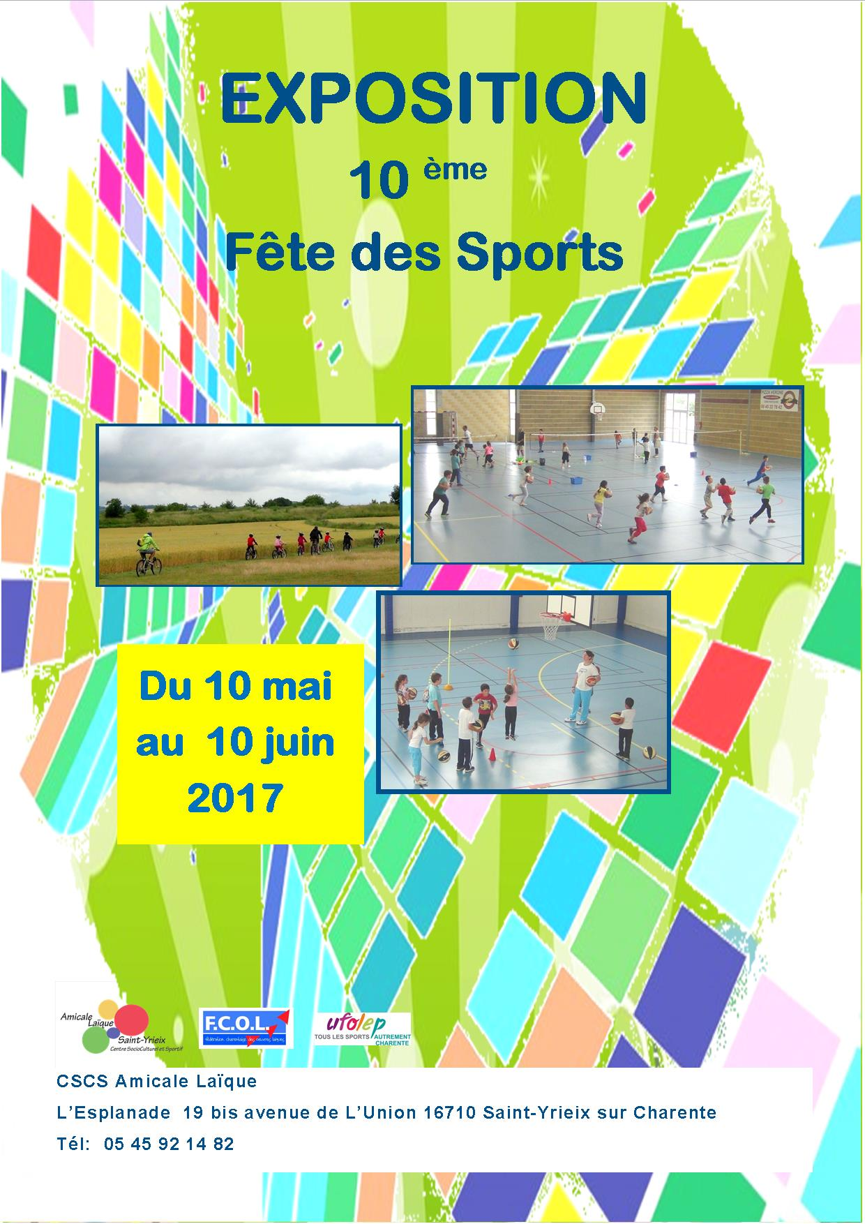 affiche_expo_sports_2017
