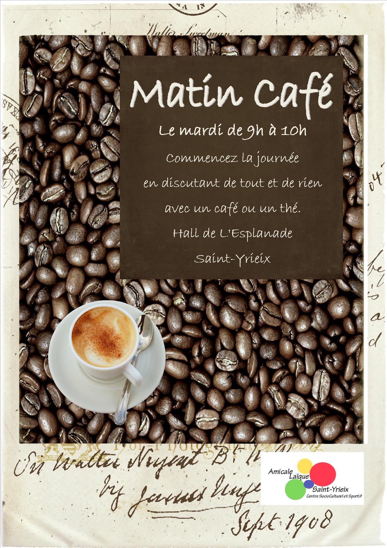 matin_cafe